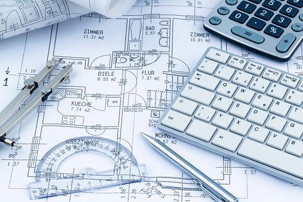 Conseil d achat sur plan architecture int rieure paris for Conseil architecte d interieur