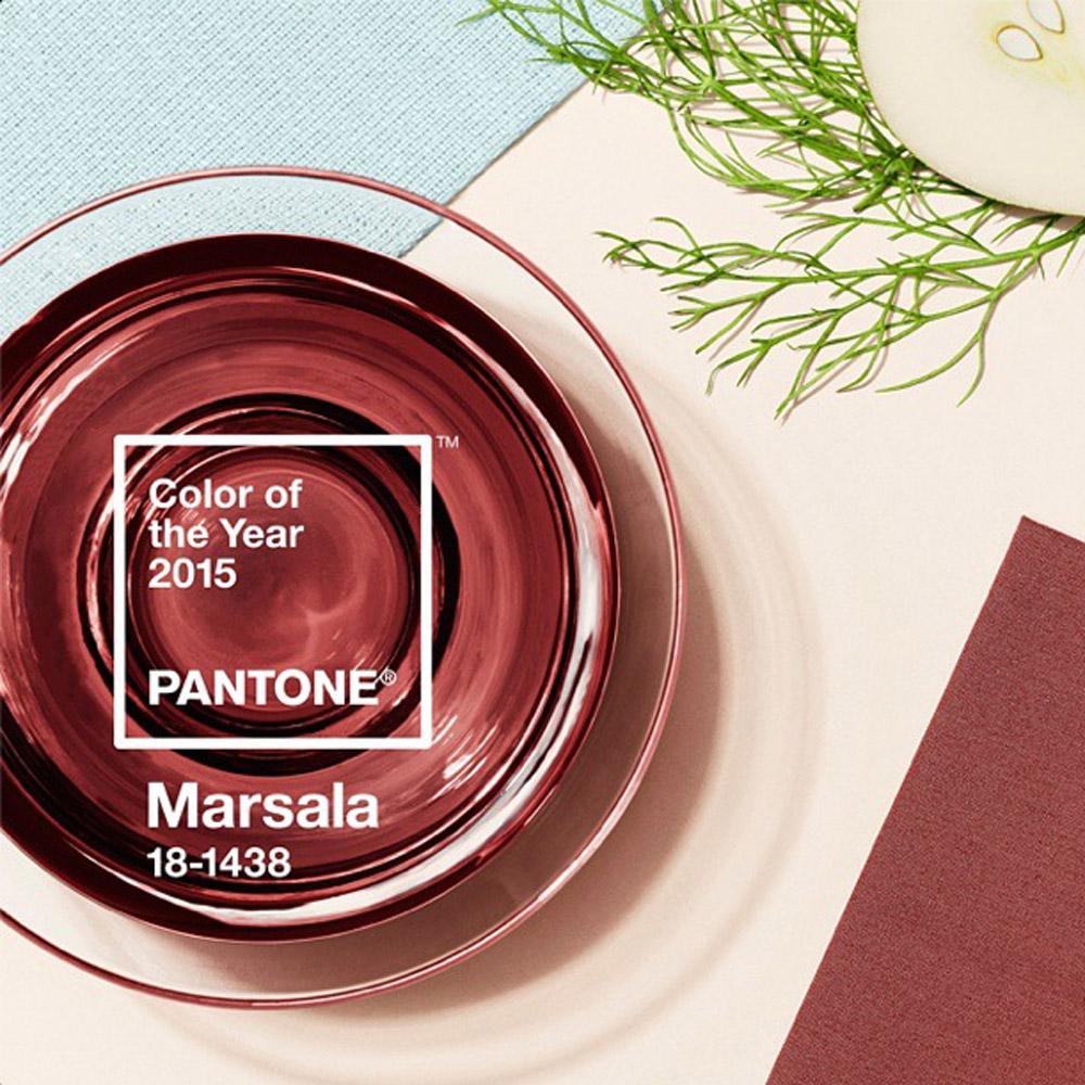 00-aodesign-marsala-la-couleur-pantone-2015