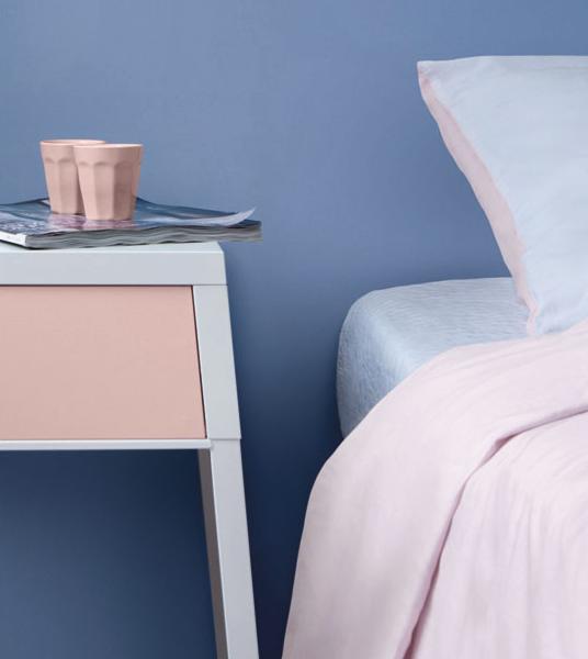 couleur pantone de l 39 ann e 2016 ao design. Black Bedroom Furniture Sets. Home Design Ideas