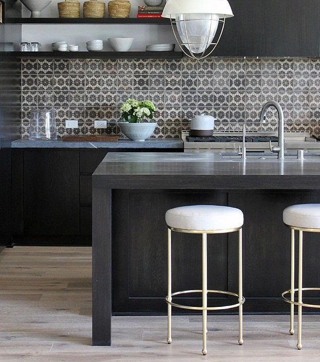 cuisine ouverte design width=
