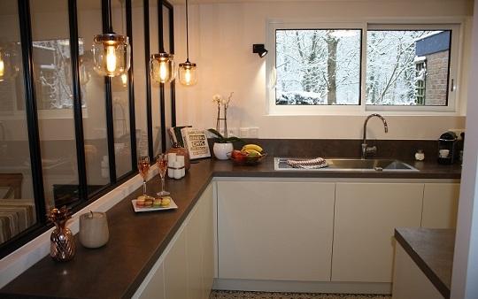 renovation cuisine triel sur seine