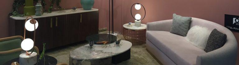 preview salon maison et objet