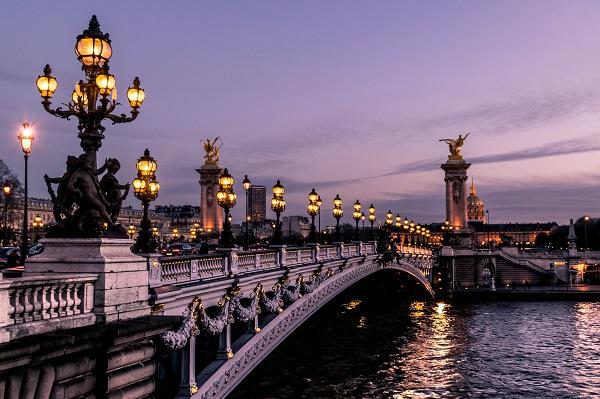 AO design Paris